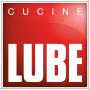 http://www.cucinelube.it