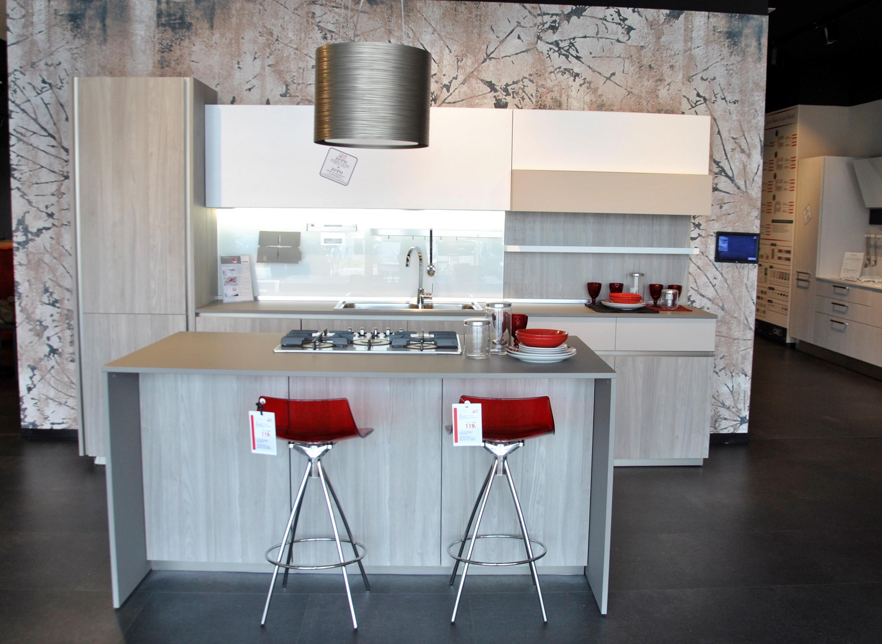 Gruppo Lube inaugurates a new Store in Villanova di Castenaso ...