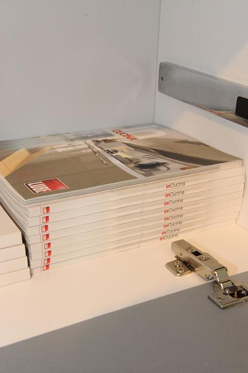 Grande successo l'inaugurazione di Cucine Lube Cesena Concept ...