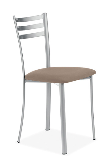 Ader - Tavoli e sedie - Cucine Lube