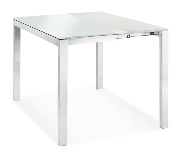 Capotavola - Tavoli e sedie - Cucine Lube