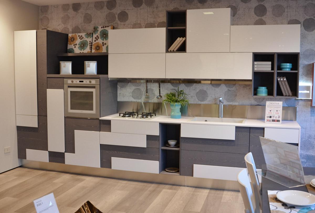 il gruppo lube inaugura a varese un nuovo centro cucine lube e ... - Cucine Varese
