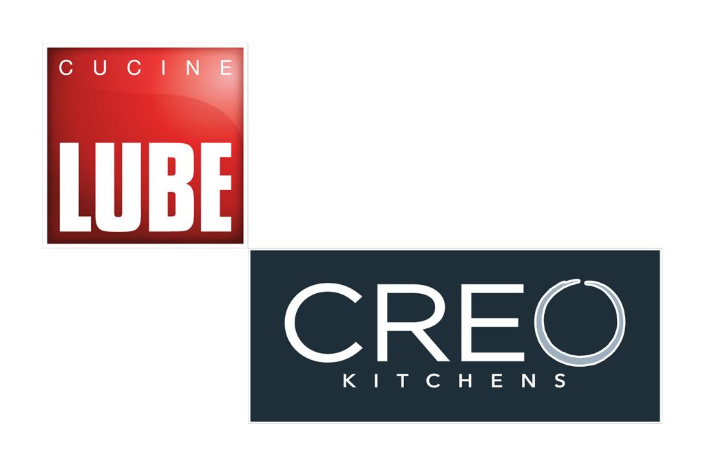 Il Gruppo Lube inaugura un nuovo Concept Store Lube a Trani ...