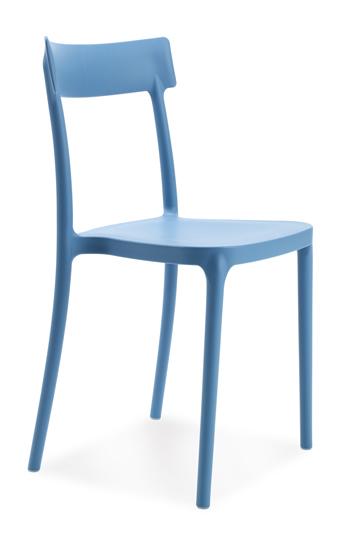 Tavoli e sedie - Cucine Lube