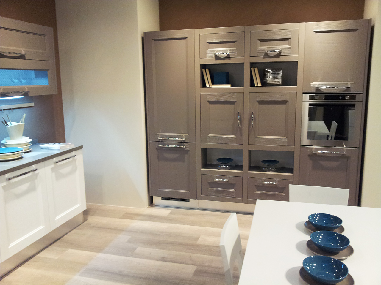Awesome Lube Cucine Roma Contemporary - Skilifts.us - skilifts.us