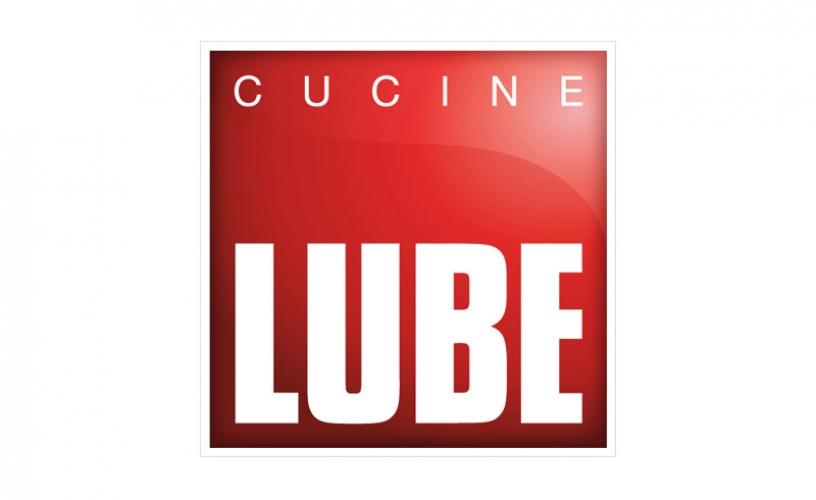 Sabato 13 e domenica 14 febbraio, Cucine Lube inaugura un nuovo ...
