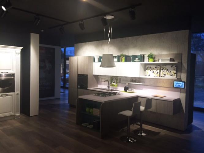 Da Falesiedi (Piansano, VT) inaugurato il nuovo centro cucine Lube ...