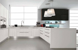 Foto Cucine Lube Moderne. Fabulous Open Lightbox With Foto Cucine ...