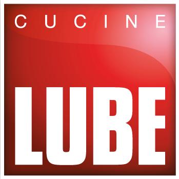 Risultati immagini per cucine lube logo