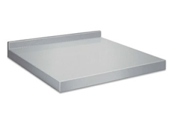 Tops for kitchens - Cucine LUBE