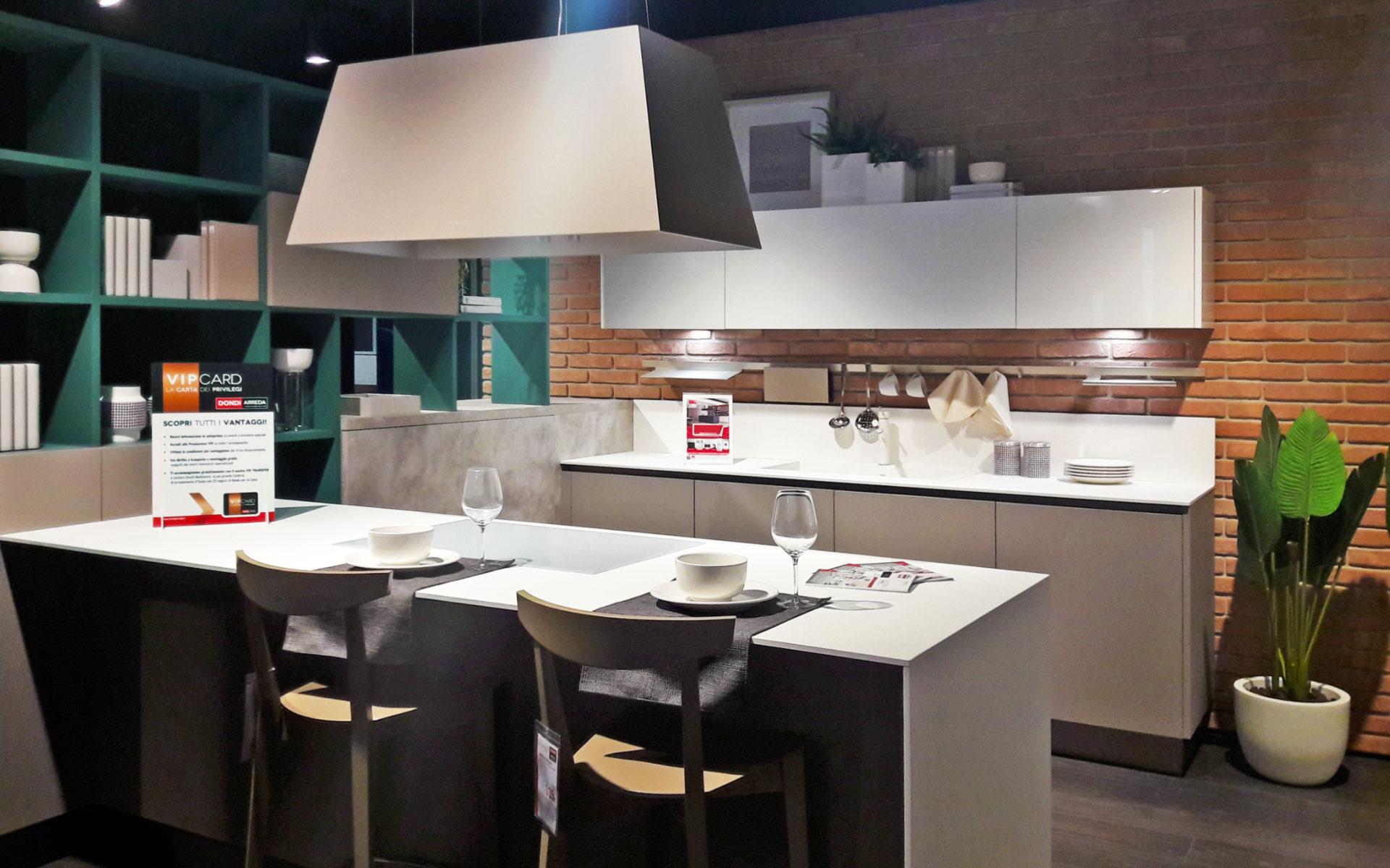 Corticella Di Bologna Il Gruppo Lube Inaugura Un Nuovo Store Lube E Creo Cucine Lube