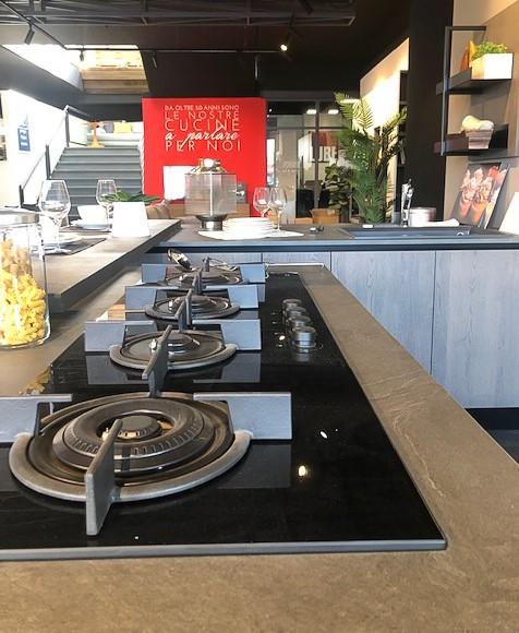 Cascina Provincia Di Pisa Il Gruppo Lube Inaugura Un Nuovo Store Lube E Creo Cucine Lube