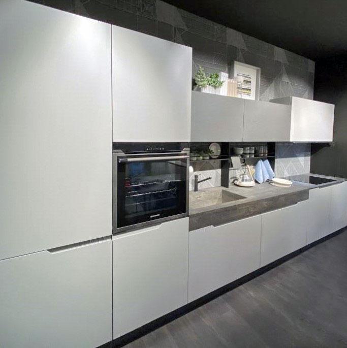 Rivoli Provincia Di Torino Il Gruppo Lube Inaugura Un Nuovo Store Lube Cucine Lube
