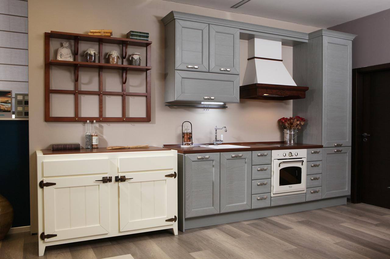 INAUGURATED A NEW MONO-BRAND STORE IN SOFIA - Cucine Lube