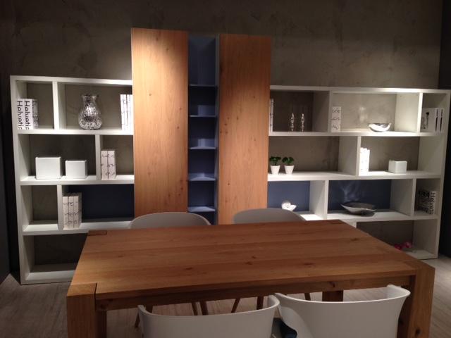 Cucine Lube alla Fiera di Padova - Cucine Lube