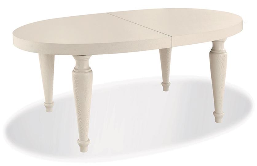Akan - Tavoli e sedie - Cucine Lube