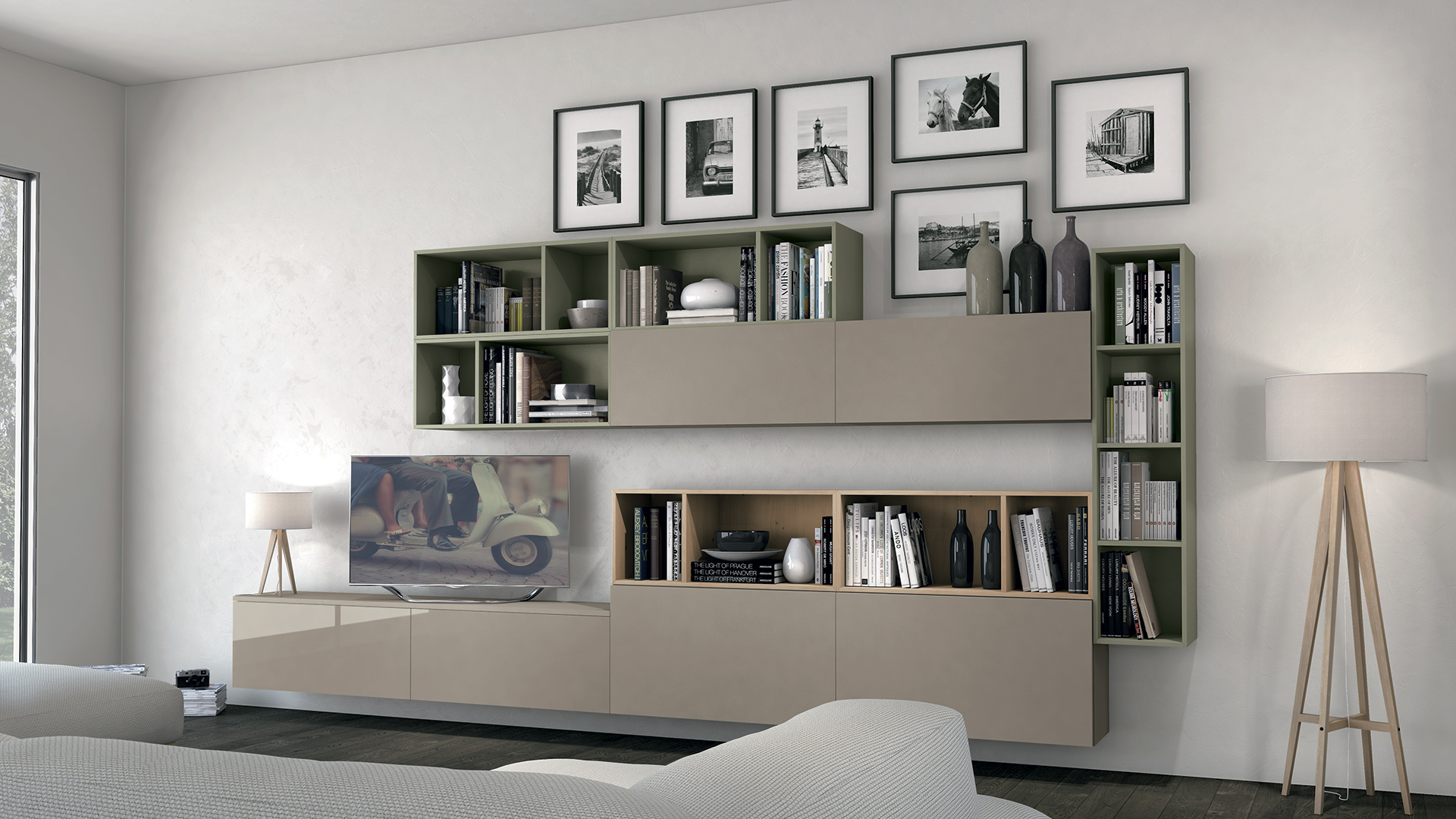 living room furniture lube official website