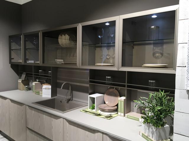 Il Gruppo Lube Inaugura Un Nuovo Centro Cucine Lube E Creo A Rovigo Cucine Lube