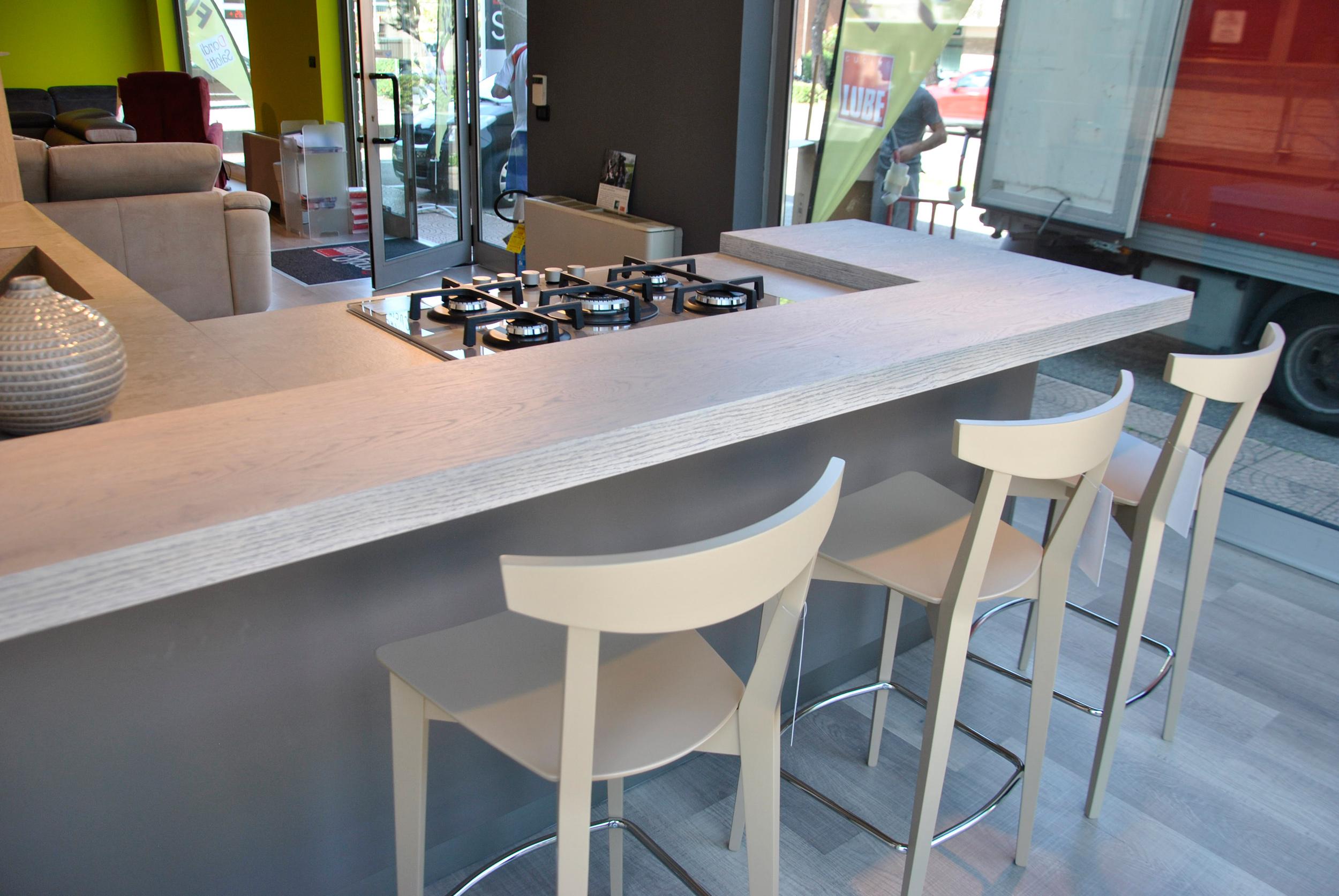 Dondi Salotti Ravenna Via Faentina.Gruppo Lube Inaugurates A New Store In Ravenna Cucine Lube