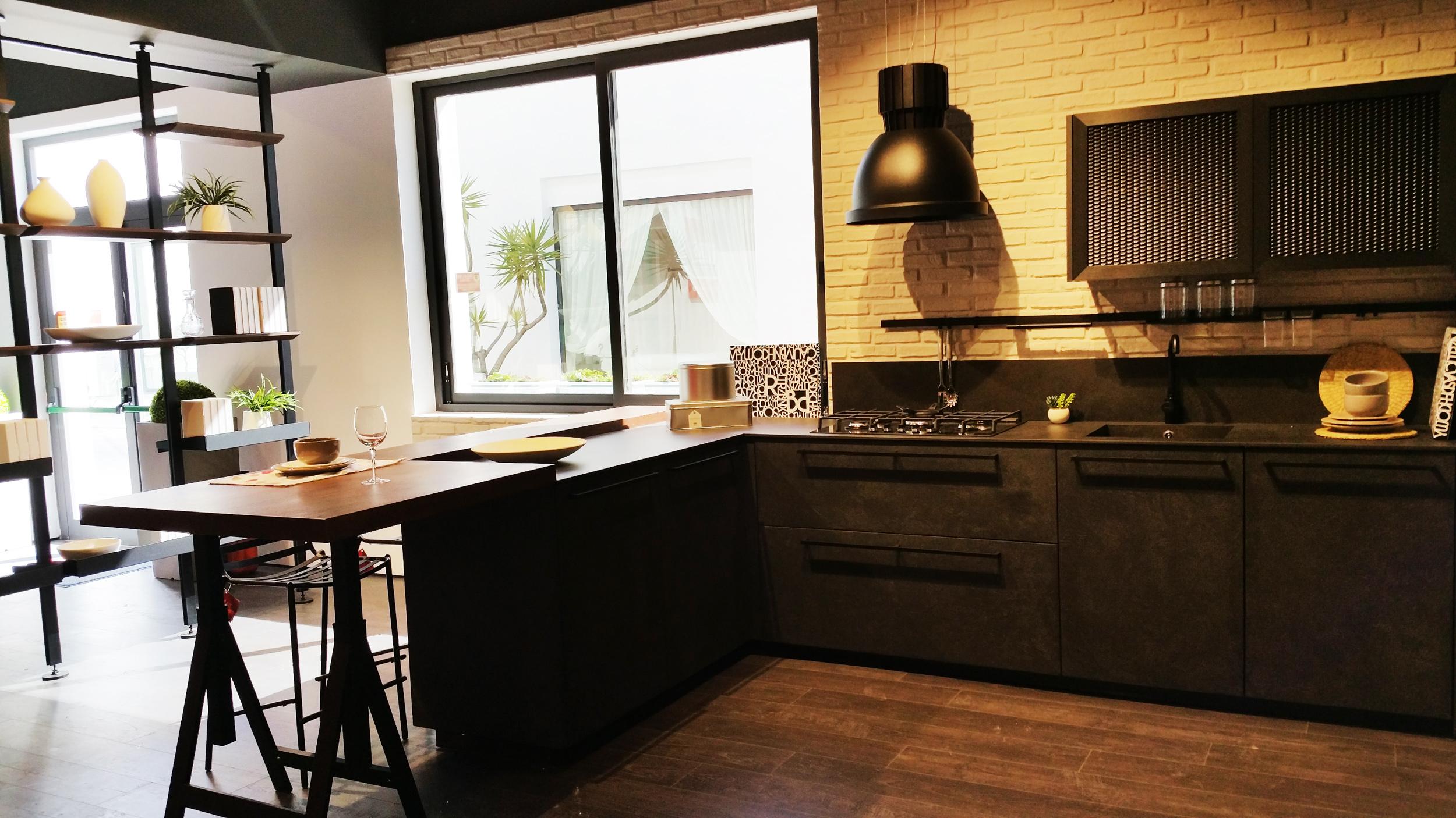 Il Gruppo Lube Inaugura Il Nuovo Store Lube A Selargius In Provincia Di Cagliari Cucine Lube