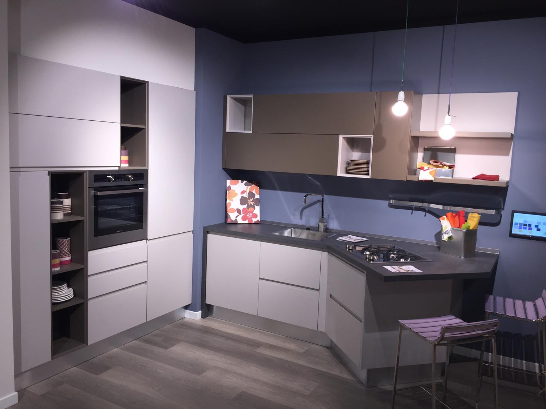 Il Gruppo Lube inaugura nuovo Concept Store a Firenze ...