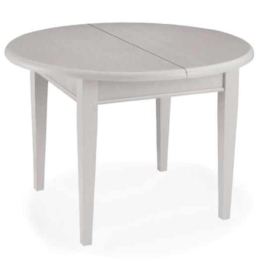 Emotion igi - Tavoli e sedie - Cucine Lube