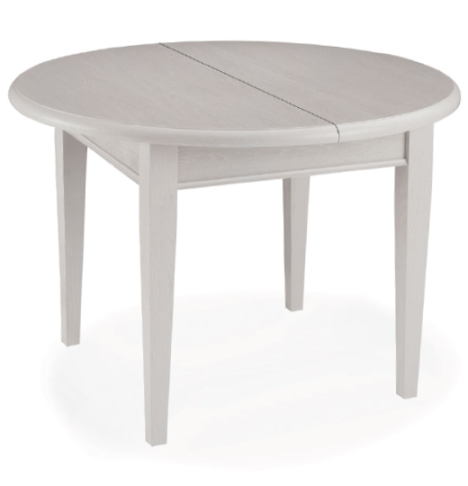Emotion lgi - Tavoli e sedie - Cucine Lube
