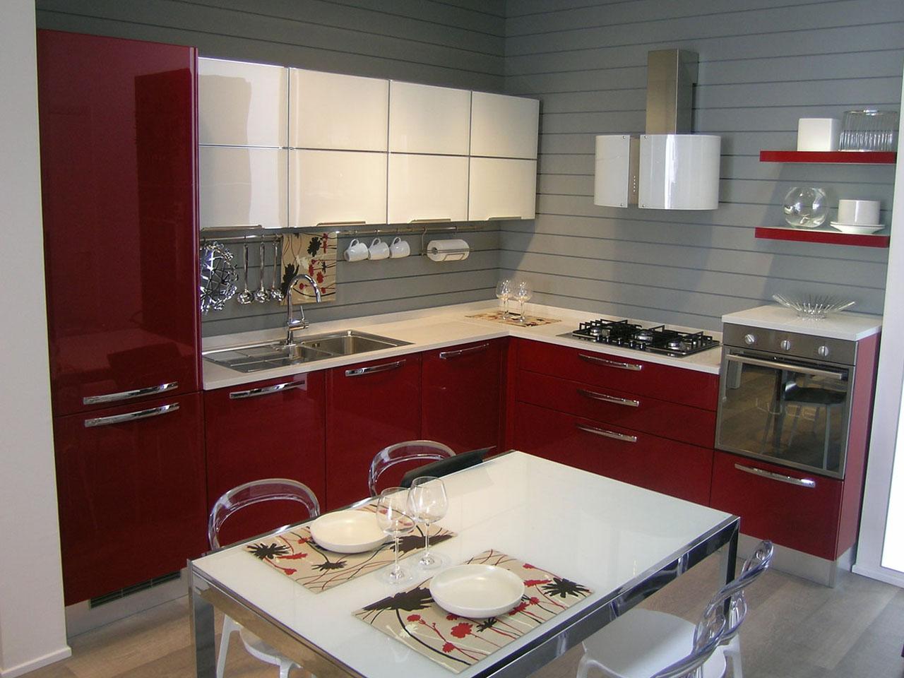 BRAND NEW OPENING LUBE - Kitchens Lube