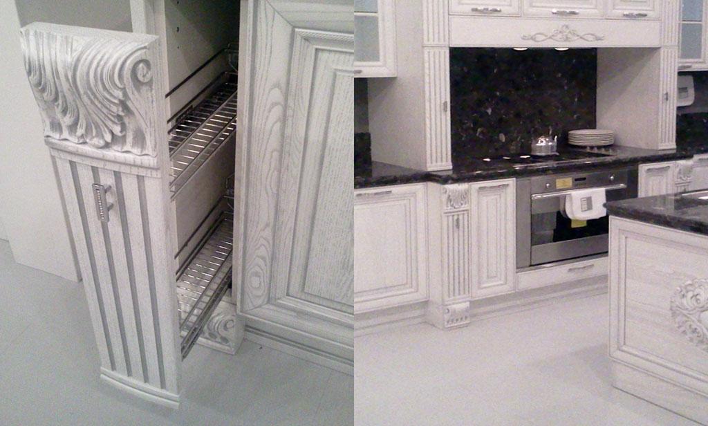 Emejing Cucine Lube Pantheon Photos - Home Design - joygree.info