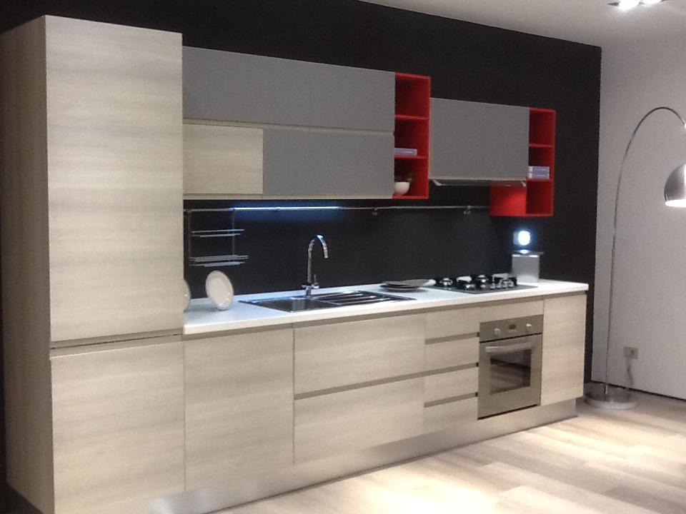 Nuovo punto vendita Lube a Montebelluna - Cucine Lube