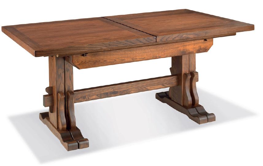 Mikod - Tavoli e sedie - Cucine Lube