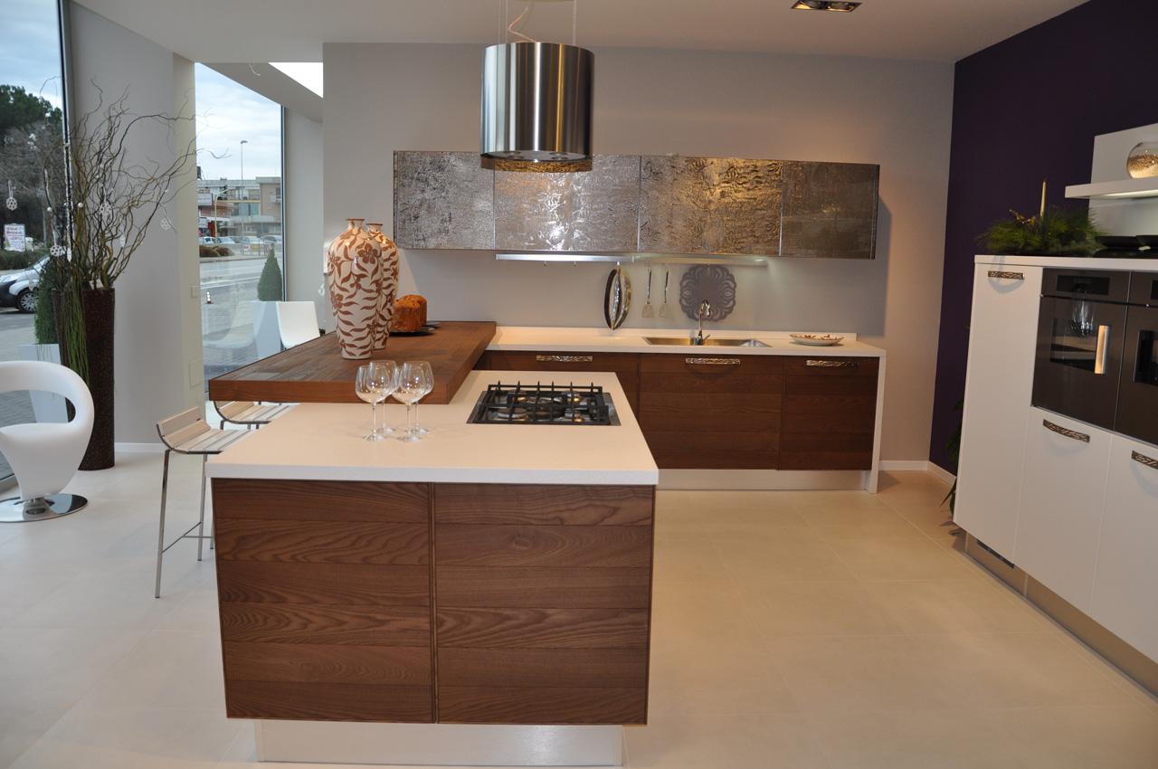 Inaugurato il nuovo Centro Cucine Lube a Lanciano - Cucine Lube