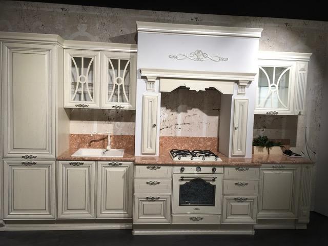 Il Gruppo Lube apre un nuovo Centro Cucine in Veneto - Cucine Lube