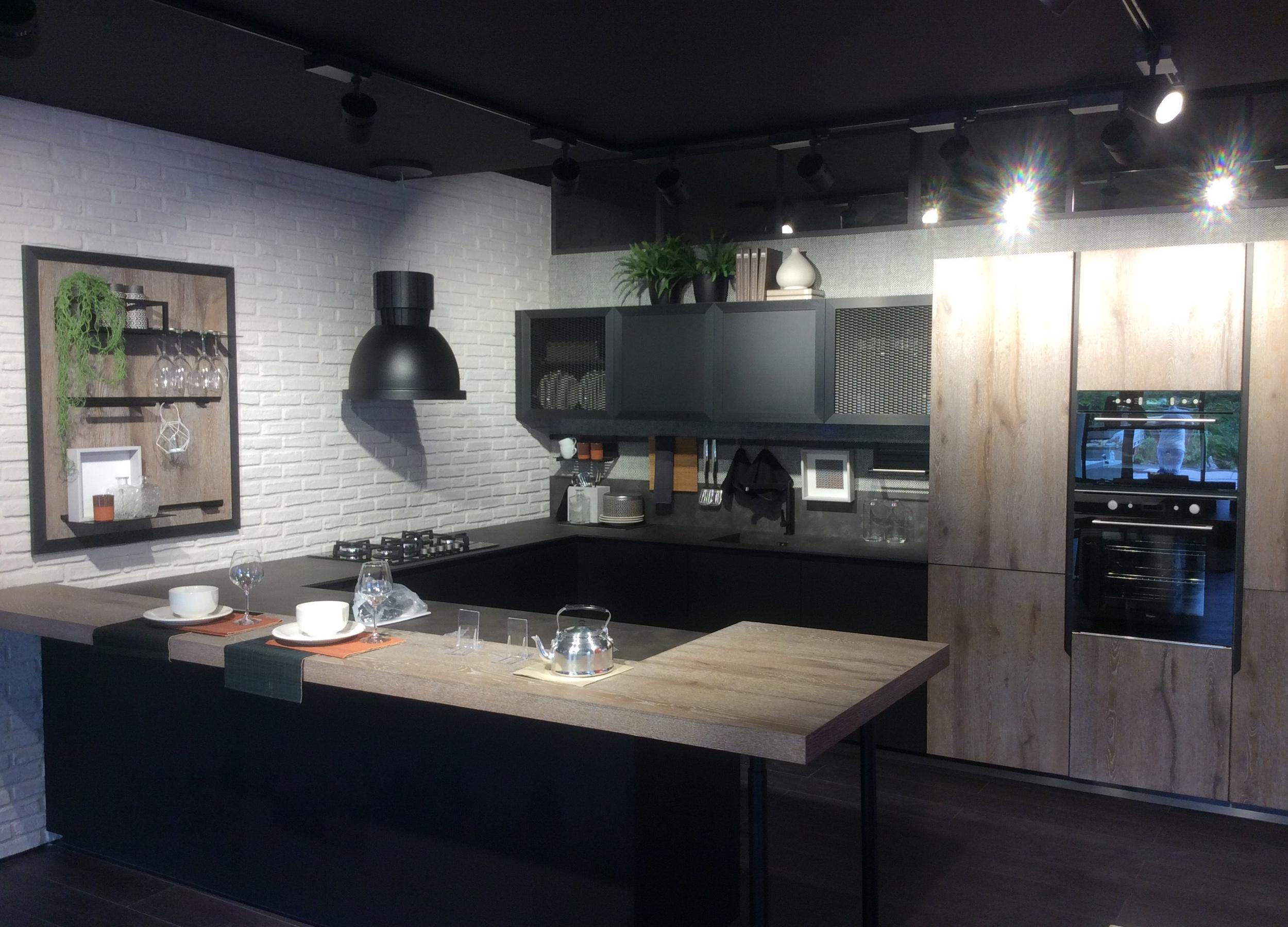 Il Gruppo LUBE inaugura un nuovo Store LUBE e CREO a CERNUSCO SUL ...
