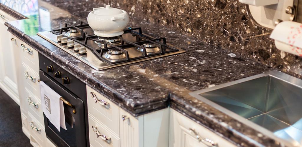 Il Made In Italy Di Cucine Lube All Interior Mabel Di Kiev Cucine Lube