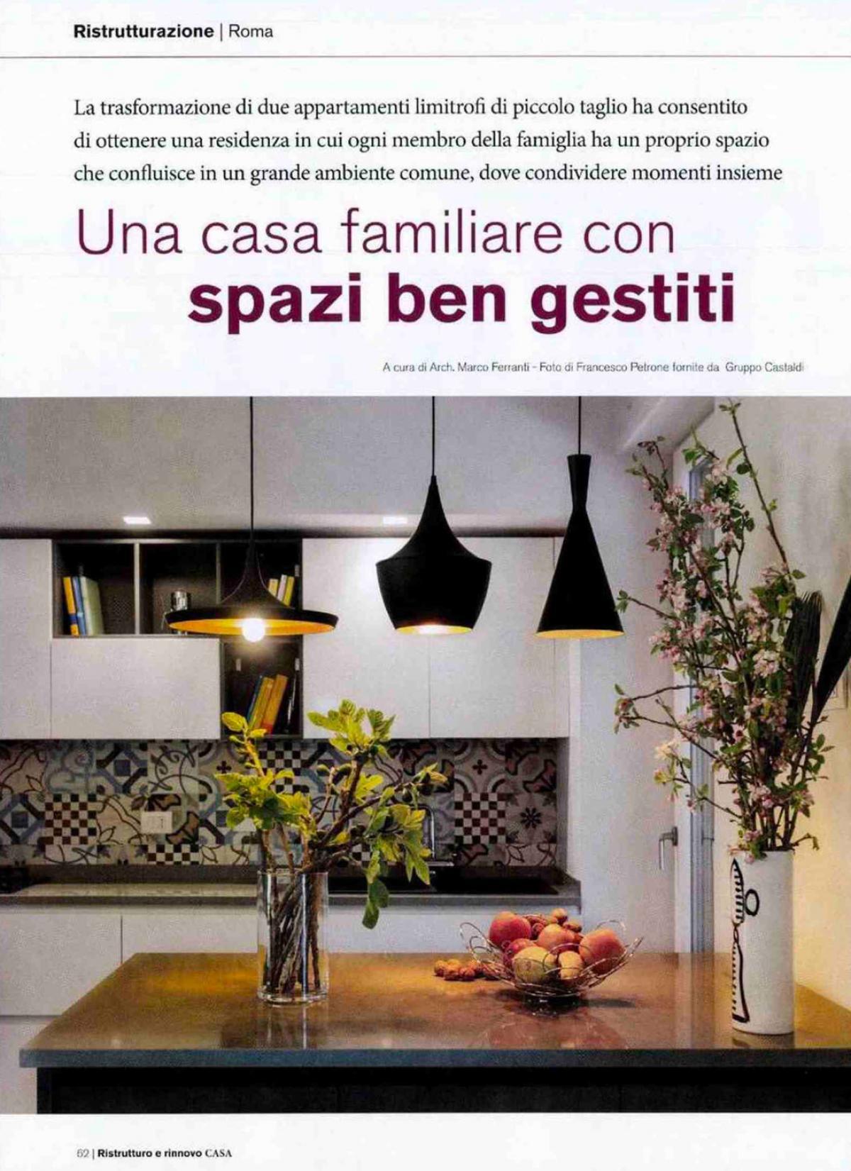 Cucine Lube La Prima Azienda Di Cucine In Italia