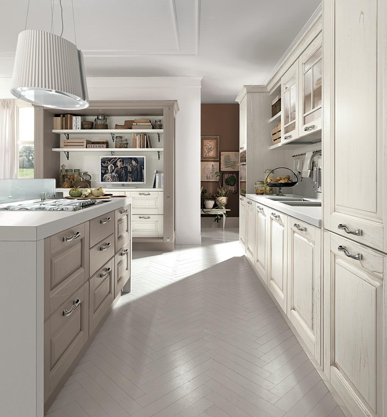 Classic Kitchens - Laura - 03