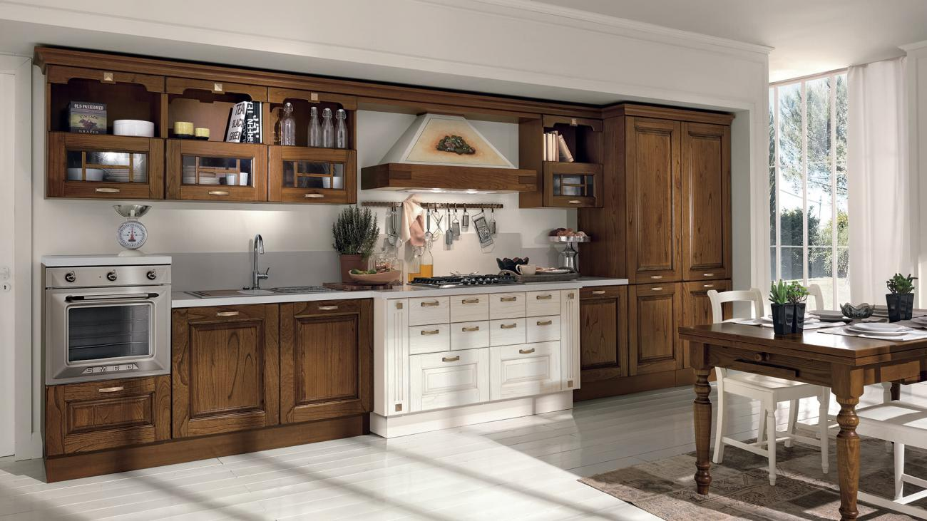 Classic Kitchens - Laura - 04