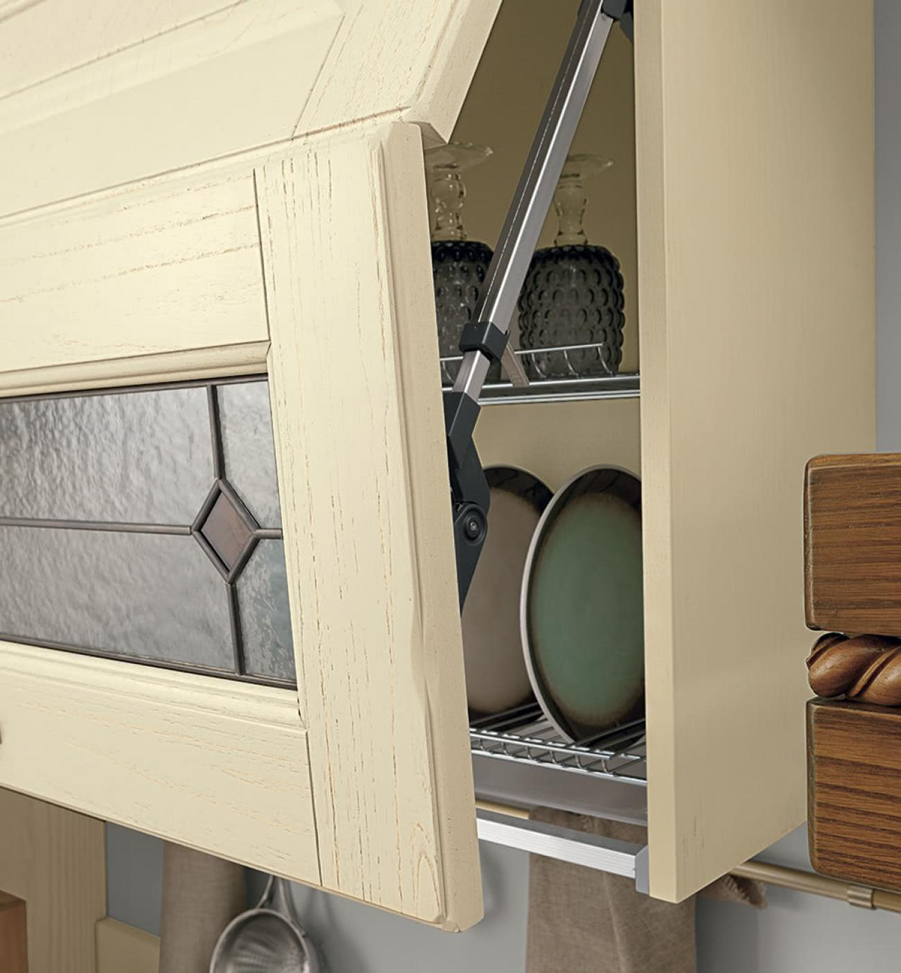 Classic Kitchens - Laura - 06