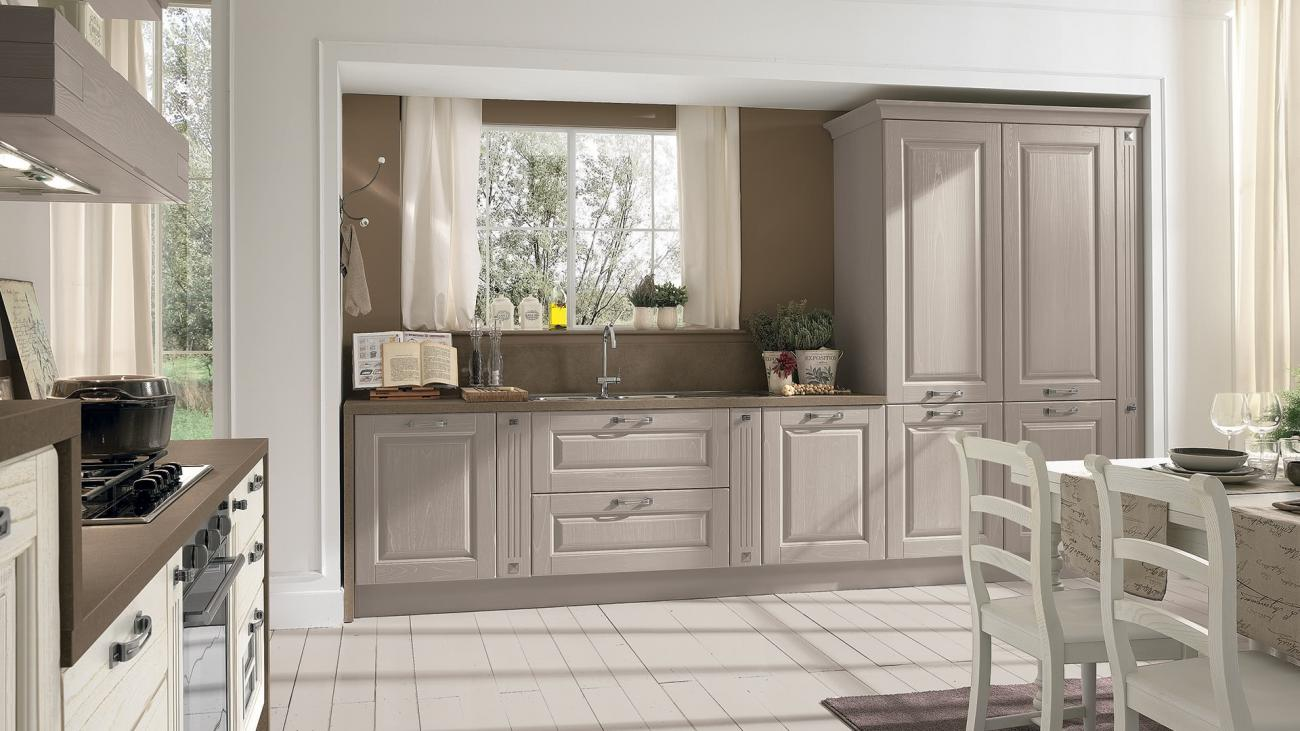 Classic Kitchens - Laura - 07