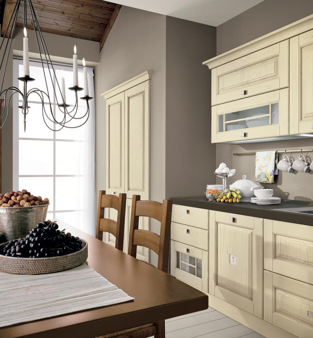 Classic Kitchens - Laura - 09