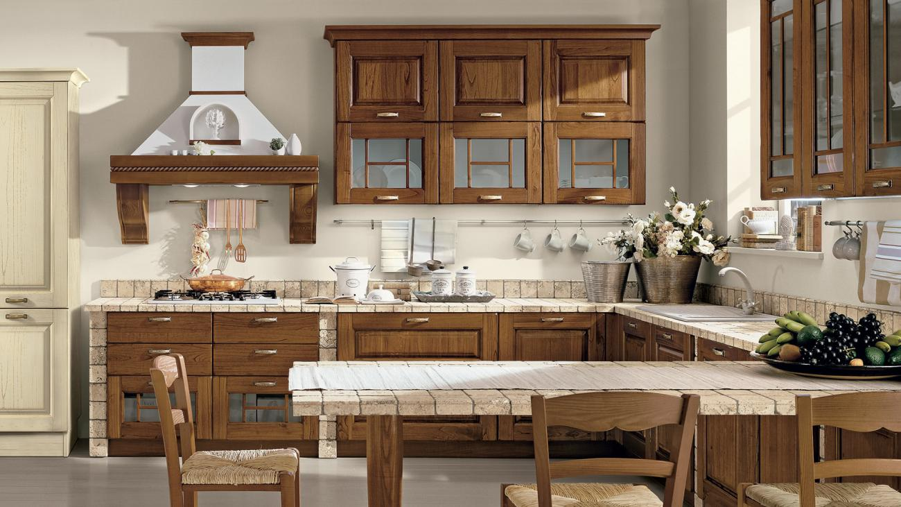 Classic Kitchens - Laura - 10