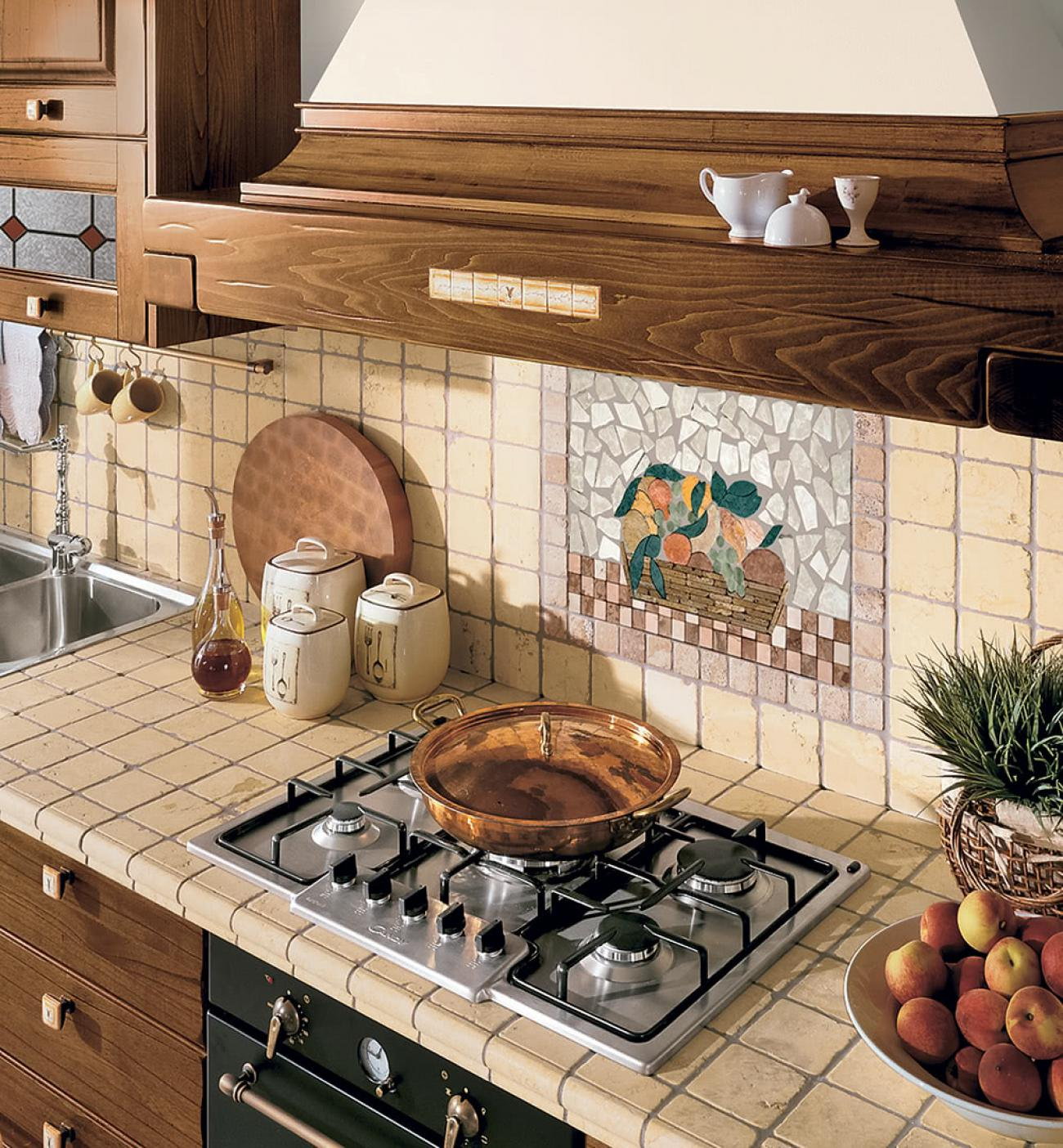 Classic Kitchens - Laura - 11