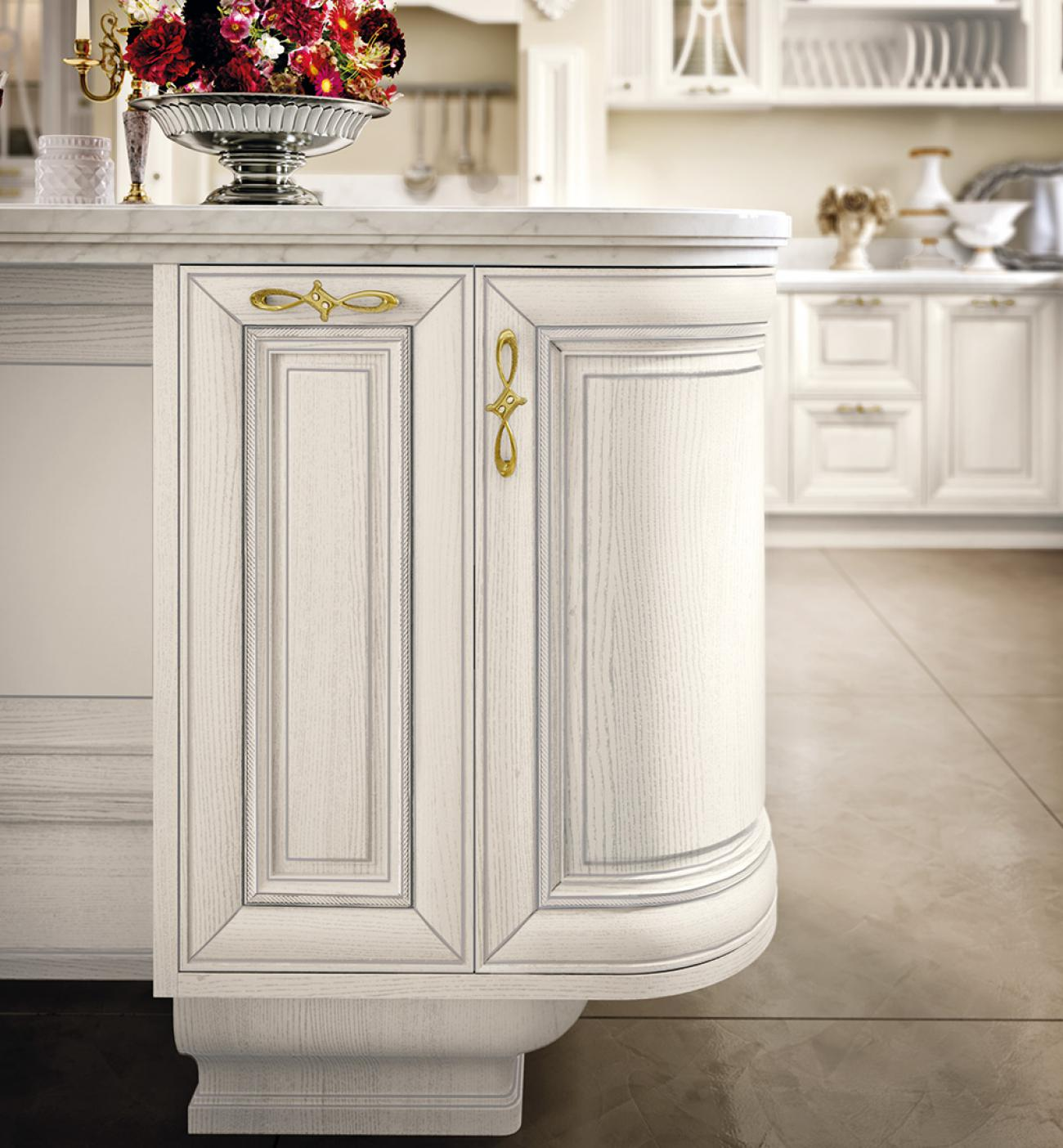 Classic Kitchens - Pantheon - 03