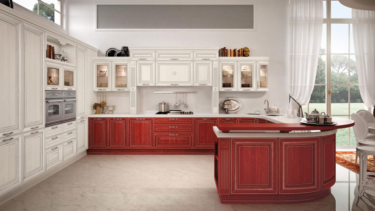 Classic Kitchens - Pantheon - 10