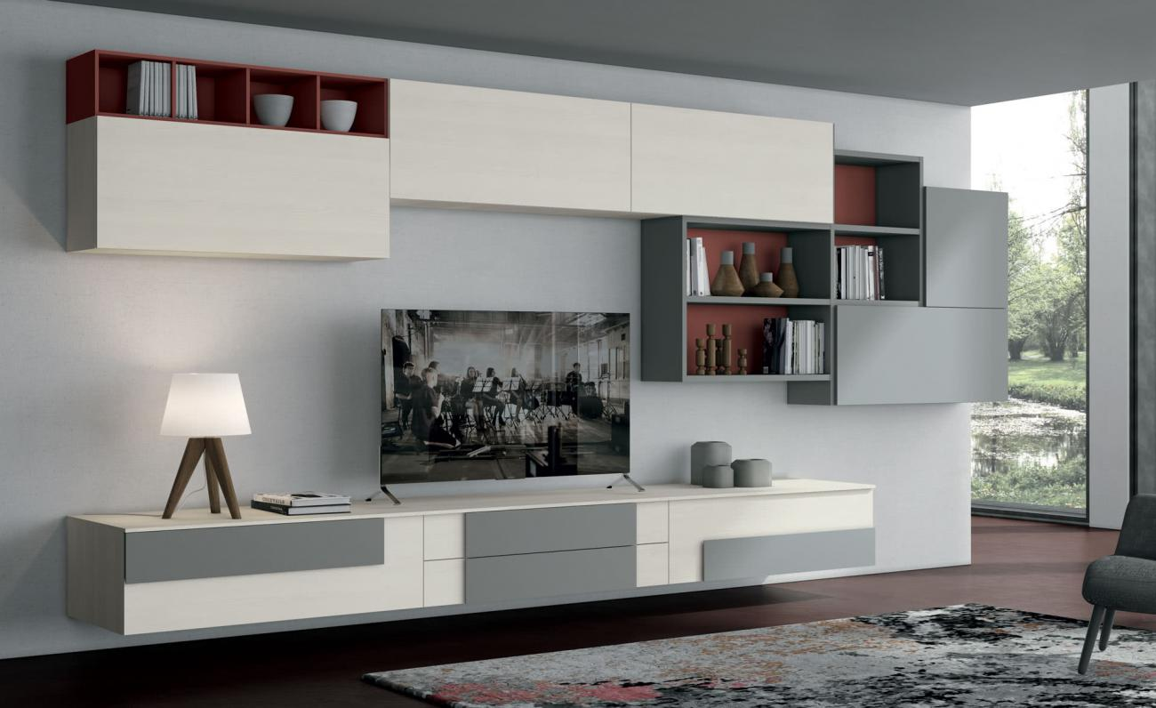 Modern Kitchens - Creativa - 08