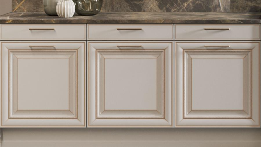 Cucine Lube The Number One Italian Kitchen Company