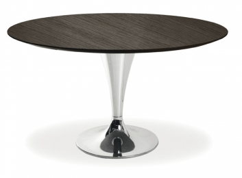 Tavoli e sedie cucine lube