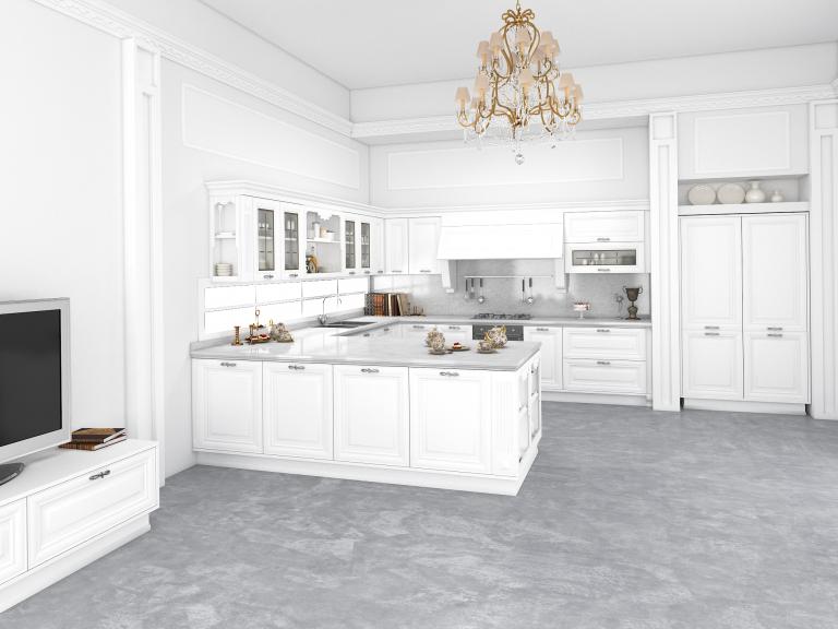 Best Cucina Lube Pantheon Gallery - House Interior ...